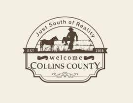 inviSystems tarafından Collins County için no 24