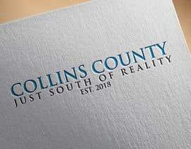 sumon7it tarafından Collins County için no 11