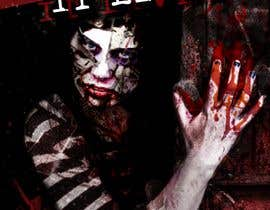 MishaMashina tarafından Scary Movie Poster Design Contest için no 39