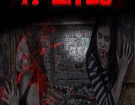 Arfankha tarafından Scary Movie Poster Design Contest için no 34