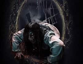 banduwardhana tarafından Scary Movie Poster Design Contest için no 25