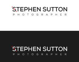 #41 for Design a logo for photographer by alamin655450
