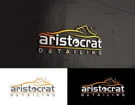 #420 for Logo Design - Automotive Detailing af imranhassan998