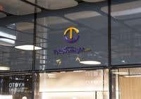 Graphic Design Entri Peraduan #549 for Design a Logo 2 color flat logo for a major eCommerce company
