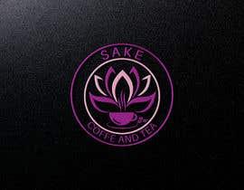 nº 240 pour logo design for coffee and tea store par szamnet