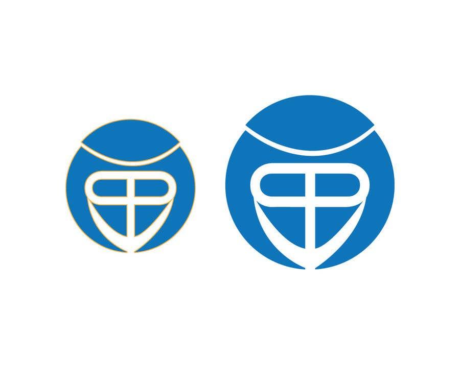 Konkurrenceindlæg #190 for Logo for Online Store