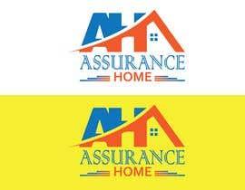 #224 for Company logo for a builder in Australia af freelancermaynul