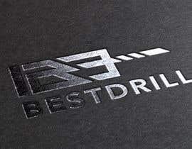 Nro 119 kilpailuun I need a logo for a blog käyttäjältä praxlab