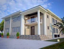 #20 for Design an house with multiple rooms af chetanimehta
