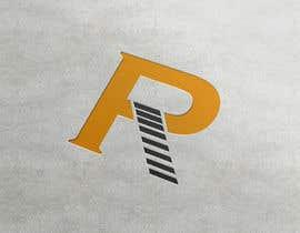 #60 cho Logo - Website, Podcast & Facebook bởi Rionahamed