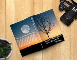 #36 para Book Cover Design por mdhafizur007641