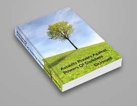 #37 para Book Cover Design por mdhafizur007641