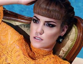 #88 for High end fashion retouching by xilema7