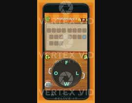 #5 for App game trailer af VertexVid