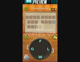 #1 for App game trailer af VertexVid