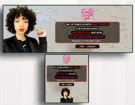 #29 untuk banner for www. oleh Arfankha