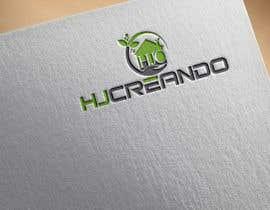 nº 178 pour Logo Design par studio6751