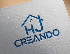nº 37 pour Logo Design par sultana10safa