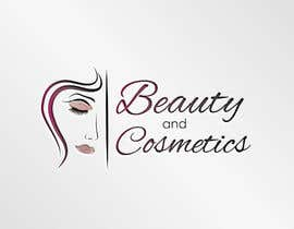#70 for Logo for beauty and cosmetics supply store by imrovicz55
