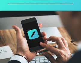 nº 12 pour Android application Icon par VideDesign