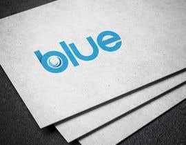 Nro 104 kilpailuun Design a logo käyttäjältä ksh568bb1a94568e