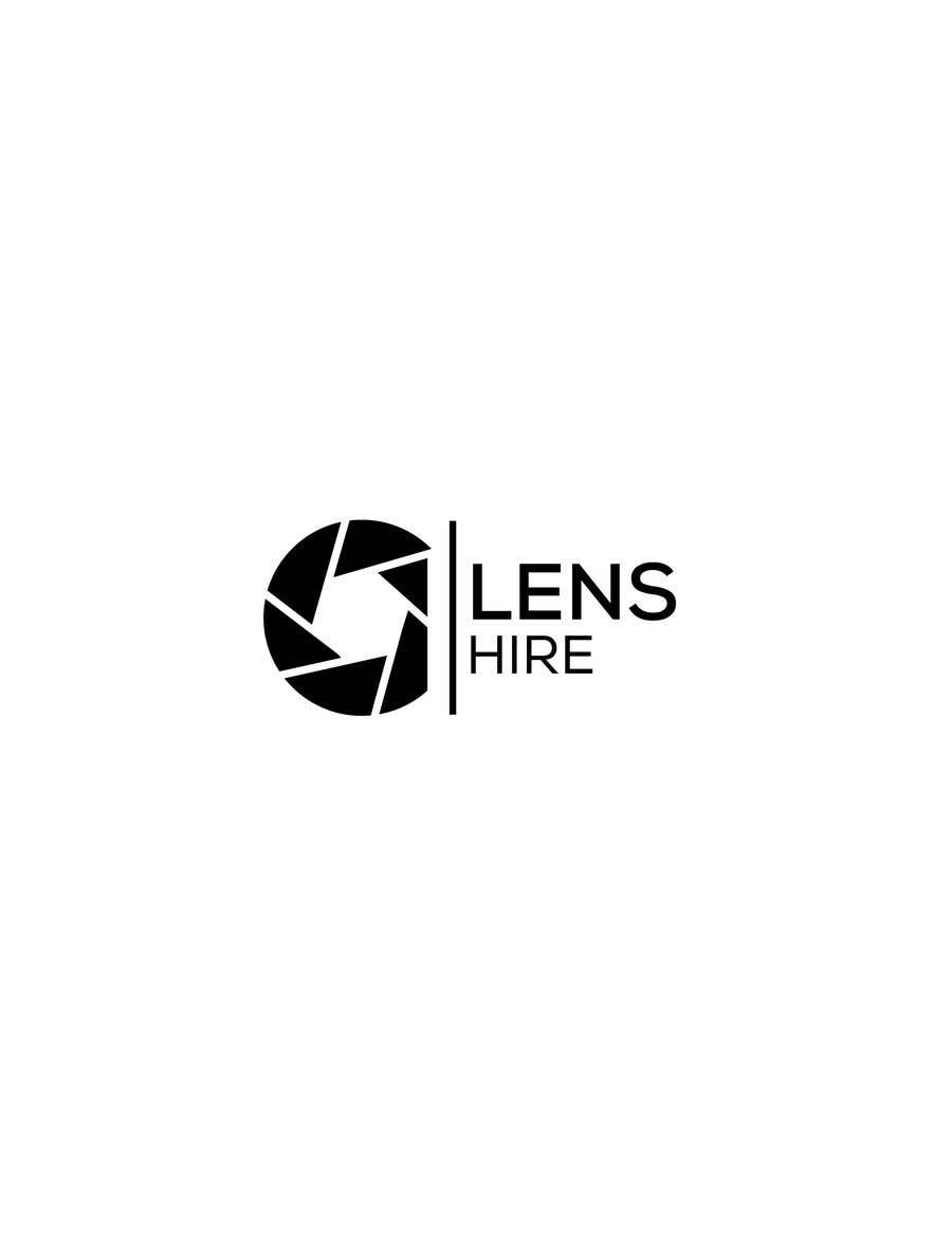Konkurrenceindlæg #179 for Logo Creator