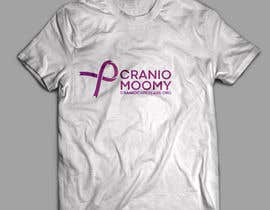 #21 for Design a T-Shirt for Charity by AfdanZulhi