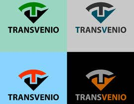 #81 untuk Logo design and colours oleh Graphicsmore