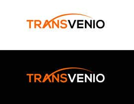 #42 for Logo design and colours by logodesgns