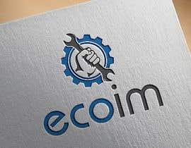Nro 37 kilpailuun Un logo necesito käyttäjältä imshamimhossain0