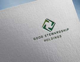 Nro 156 kilpailuun Design a Logo for Holding company käyttäjältä JULYAKTHER