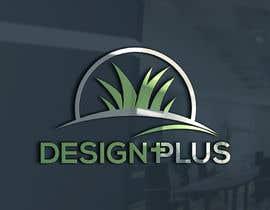 #141 for I need a logo designer af Odhoraqueen11