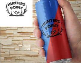 #133 para Design a logo for my hunting weapons store de deepaksharma834