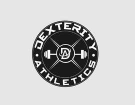 #218 for Logo for Fitness Community by indraaja198