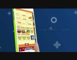 #2 for Mobile Game Trailer af steam3d