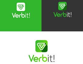 #149 for Create Logo for Verb App by prantosaber200