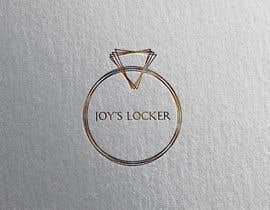 nº 37 pour Jewelry Shop Logo par imrovicz55