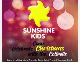 #26 para Christmas With the Cottrells por mahedi321