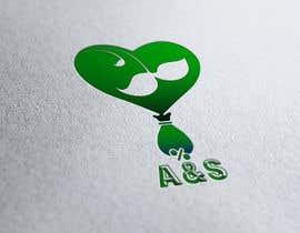 #45 for Design me a logo. af Mostafijurahaman