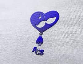 #48 for Design me a logo. af Mostafijurahaman