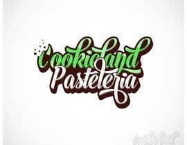 #30 for Design a Logo for a food truck by Crea8dezi9e