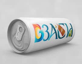 #15 , Design a Logo for beverage company + design one beverage can 来自 unitmask