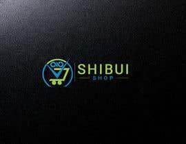Nro 91 kilpailuun Logo and Banner käyttäjältä subornatinni