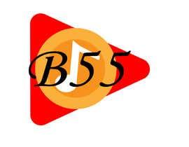 #64 for Logo design for media company by banisa7890
