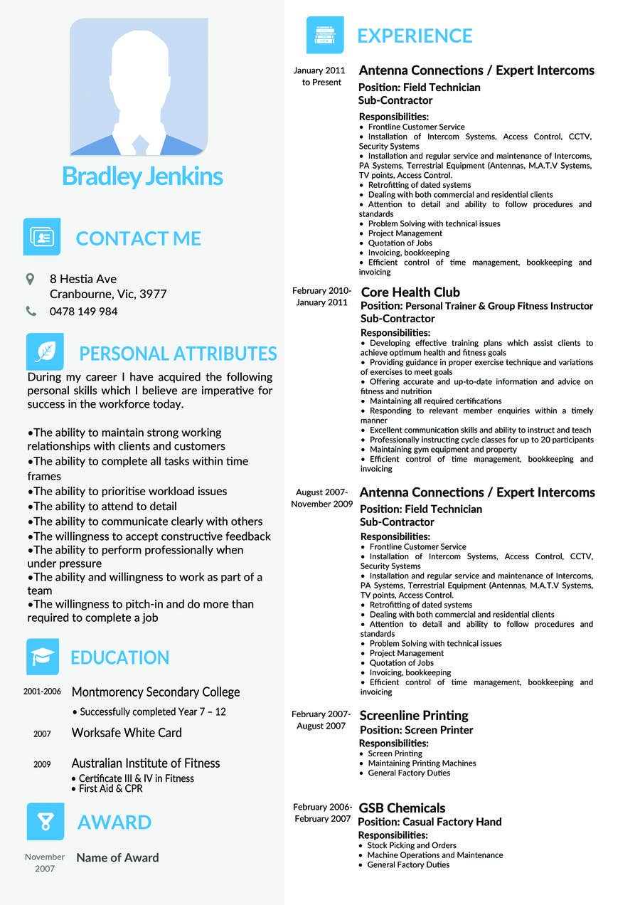 federal resume sle pdf gis technician resume sle