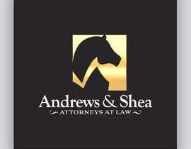 #11 for Law Firm Logo af Jevangood