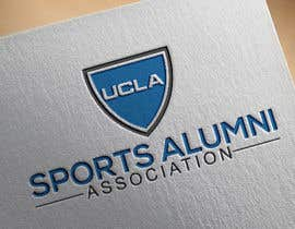#30 untuk UCLA Sports Assoctiation oleh tanhaakther