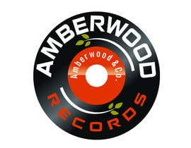 #11 for Record Label Logo by jaywdesign