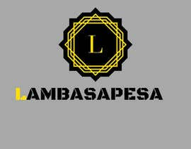 #1 for A SPORTS BETTING APP CALLED LAMBAPESA by alifyusri95