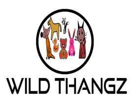 istahmed16 tarafından Wild Thangz için no 22